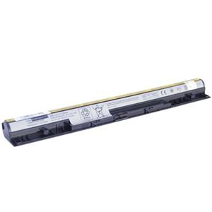 Lenovo IdeaPad G410s 4Cell Laptop Battery